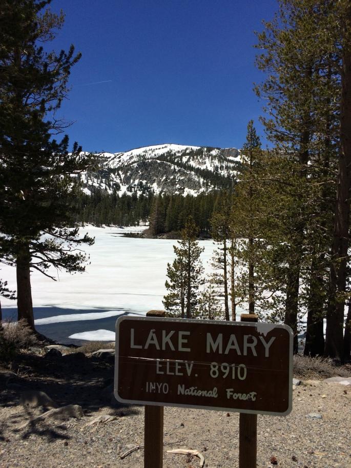 lakemary